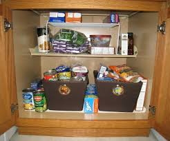 kitchen pantry ideas for small spaces small space kitchen pantry ideas creative classy relaxing how to