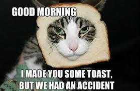 Morning People Meme - 74 funny happy good morning meme to explode your energy bayart