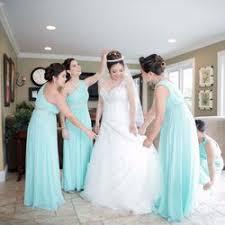 thai wedding dress thai bridal florist 76 photos 93 reviews bridal 14441