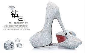 wedding shoes malaysia top quality fashion high heels end 8 12 2018 12 00 pm