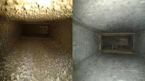 nettoyage de hotte de cuisine nettoyage hotte de cuisine commerciale nettoyage conduits