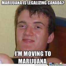 Best Weed Memes - marijuana memes best collection of funny marijuana pictures