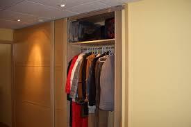coat closet storage u2014 steveb interior perfect ideas of coat closet