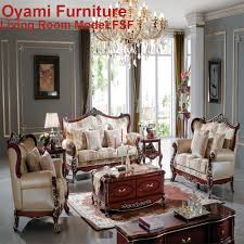 wholesale arab home leather furniture online buy best arab home high quality strong leather strong classic sofa