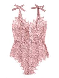 ribbon lace didk women s ribbon tie shoulder see though floral