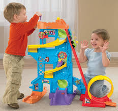best toys for 2 year boys in 2014 gifts for and 2
