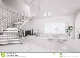 pictures interior design 3d free the latest architectural