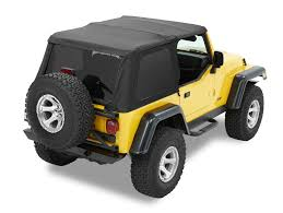 Jeep Village Of The World Jeep Accessories And Spare Parts