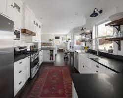 Modern Farmhouse Kitchens by Modern Farmhouse U2014 Laura Medicus Interiors A Denver Interior Designer