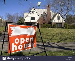 tudor style house on sale open house long island the hamptons