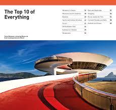 top 10 rio de janeiro dk eyewitness travel guide amazon co uk