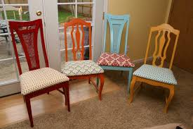 folding chair covers cheap chair folding chair covers cheap small patio table and chairs