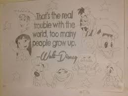 disney quote images disney quotes by kingoart on deviantart