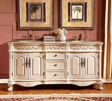 double sink vanity top ebay