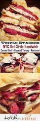 best 25 deli sandwiches ideas on pinterest easy sandwich
