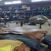 Upholstery Fabric Stores Los Angeles Affordable Home Fabrics 31 Photos U0026 94 Reviews Fabric Stores