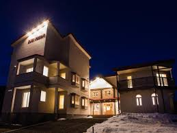 best price on bliss lodging in niseko reviews