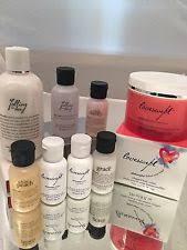philosophy s cherry washes shower gels ebay