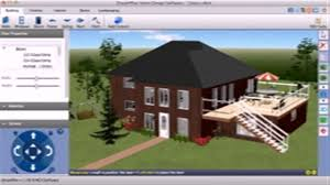 real estate floor plans software floor plan software mac os x youtube