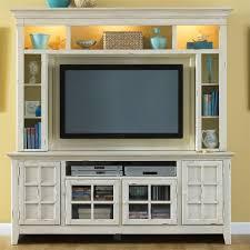 Corner Tv Cabinet Ikea Bell O Pr Mocha Finish Wood Surripui Net