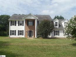 456 estate for sale 456 n rutherford rd for sale greer sc trulia