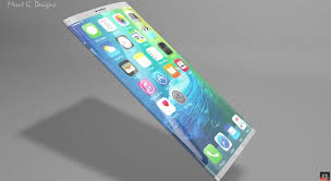 design iphone iphone 7 concept designs you would want to see techbuzz in