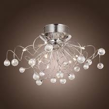 bedroom bedroom ceiling lights chandelier cool light ebay home