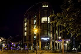 mercure sheffield st paul u0027s hotel uk booking com