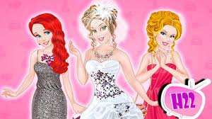 wedding dress up games for girls games for girls to play free