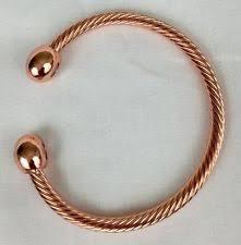 energy bracelet mens images Mens magnetic bracelet ebay jpg