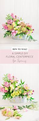 how to make floral arrangements how to make a beautiful floral arrangement glitter inc