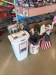 How To Dispose Of Old Flags Benny U0027s Offers Respectful Retirement For Worn Flags Cranston Herald