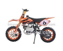 cheap used motocross bikes for sale cheap used dirt bikes 50cc dirt bikes for kids kids gas dirt