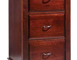 File Cabinet Target Cabinet 3 Drawer File Cabinet Brilliant 3 Drawer File Cabinet