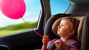 si e auto pour enfant sièges auto pour enfants