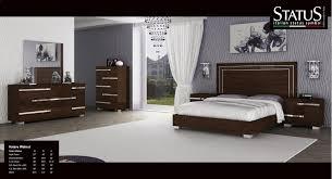 bedroom platform bedroom sets elegant creative furniture esprit