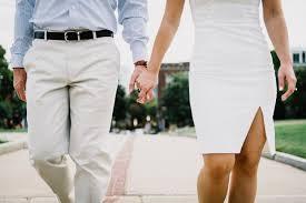 engagement ring financing financing your engagement ring ritani