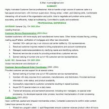 good resume examples 2017 free resume builder quotes