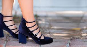 women u0027s discount shoes clothing accessories