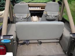 1989 jeep mpg jeep wrangler
