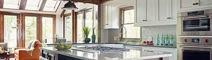 Interior Designer Roanoke Va Circle Design Build Roanoke Va Us 24018