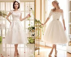 top 2018 short white wedding dress styles goostyles com