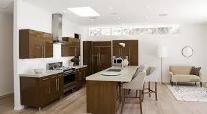 cuisine et salon dans la meme cuisine et salon dans la meme maison design bahbe com