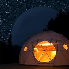 airbnb pioneer woodlands t1 home facebook