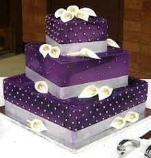 wedding cake jacksonville fl wedding cakes jacksonville fl memorable wedding planning