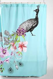 light purple shower curtain best purple and blue shower curtain pictures inspiration the best