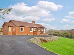 balnowlart bungalow ref 30556 in ballantrae near girvan