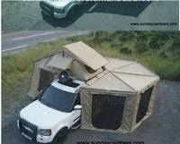 Car Awnings Brisbane Car Side Awnings Howlingmoon Camping Stores And Roof Top Tent