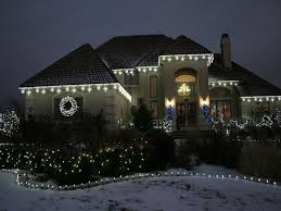 winter park christmas lights christmas light installation orland park call now free design