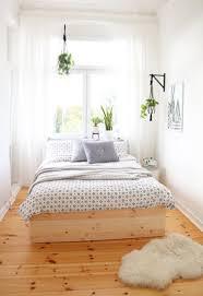 schlafzimmer einrichten kleine schlafzimmer einrichten gestalten